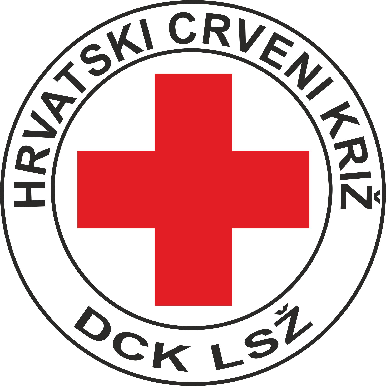 Društvo Crvenog Križa Ličko Senjske Županije